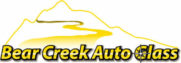 Bear Creek Auto Glass